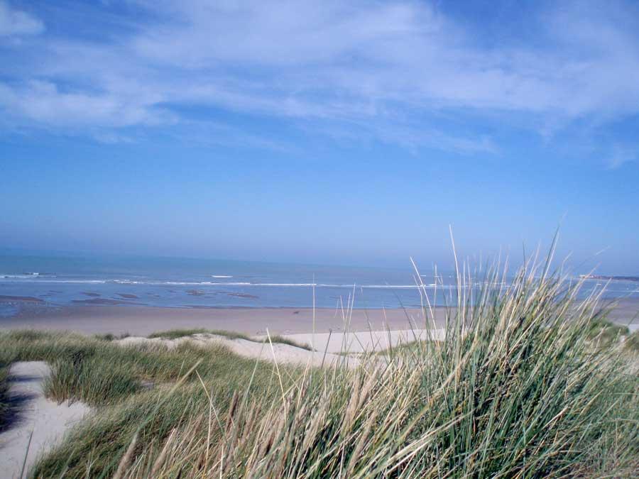 Maison bord de mer normandie perfect a vendre maison for Camping basse normandie bord de mer avec piscine